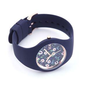 ice watch(アイスウオッチ) ICE.FL.DAI.U.S.15 ユニセックスサイズ 腕時計 ICE flower アイスフラワー h02