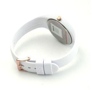ice watch(アイスウオッチ) ICE.CC.WRG.S.S.15 ユニセックスサイズ 腕時計 ICE chic アイスシック h03