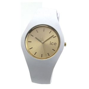 ice watch(アイスウオッチ) ICE.CC.WGD.U.S.15 ユニセックスサイズ 腕時計 ICE chic アイスシック - 拡大画像