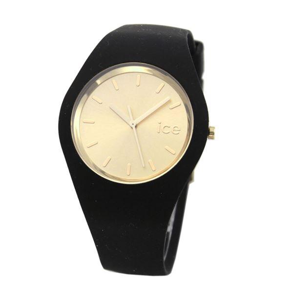 ice watch(アイスウオッチ) ICE.CC.BGD.U.S.15 ユニセックスサイズ 腕時計 ICE chic アイスシックf00