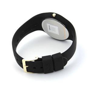 ice watch(アイスウオッチ) ICE.CC.BGD.U.S.15 ユニセックスサイズ 腕時計 ICE chic アイスシック h03