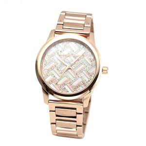 MICHAEL KORS(マイケルコース) MK3592 レディース 腕時計
