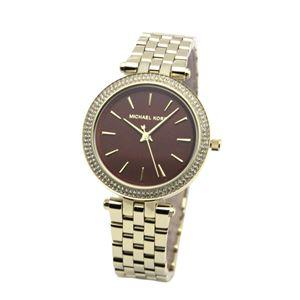 MICHAEL KORS(マイケルコース) MK3583 レディース 腕時計 h01