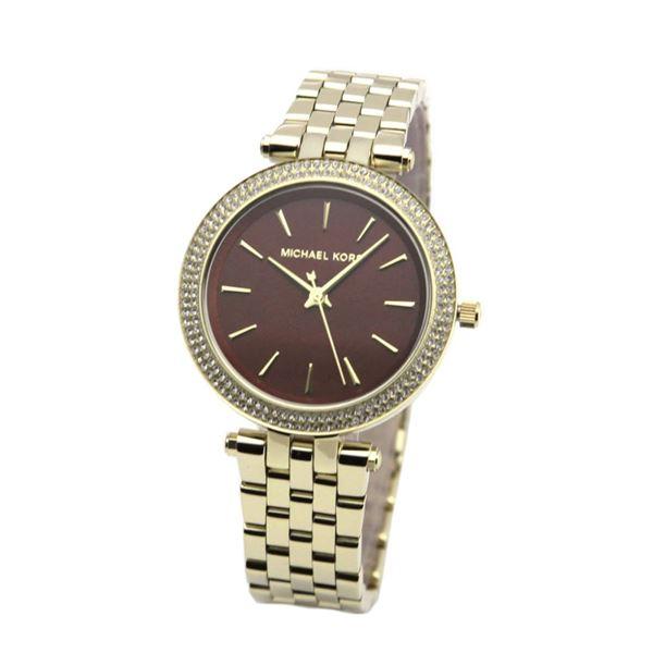 MICHAEL KORS(マイケルコース) MK3583 レディース 腕時計f00