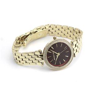 MICHAEL KORS(マイケルコース) MK3583 レディース 腕時計 h02