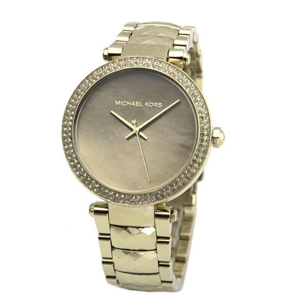 MICHAEL KORS(マイケルコース) MK6425 レディース 腕時計f00
