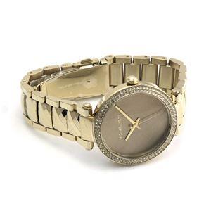 MICHAEL KORS(マイケルコース) MK6425 レディース 腕時計