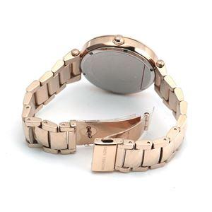 MICHAEL KORS(マイケルコース) MK6426 レディース 腕時計