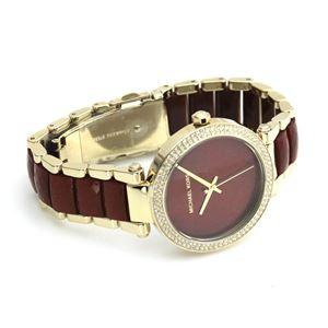 MICHAEL KORS(マイケルコース) MK6427 レディース 腕時計