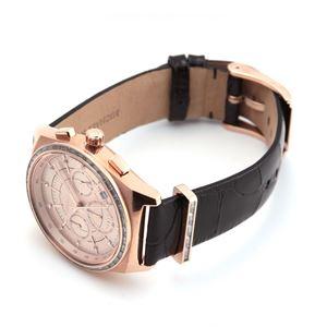 MICHAEL KORS(マイケルコース) MK2616 レディース クロノグラフ 腕時計 h02