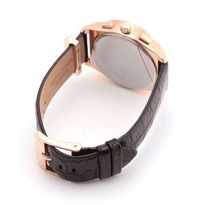 MICHAEL KORS(マイケルコース) MK2616 レディース クロノグラフ 腕時計 h03