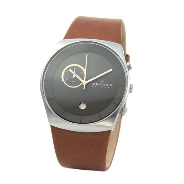 SKAGEN(スカーゲン) SKW6085 メンズ 腕時計 クロノグラフf00