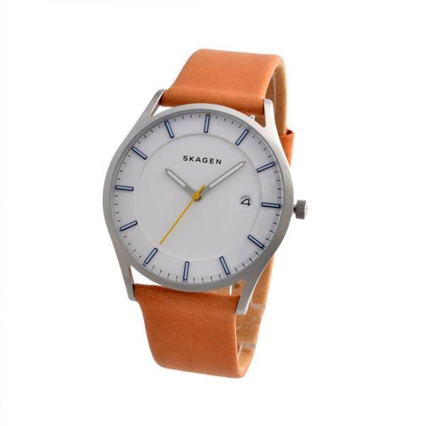 SKAGEN(スカーゲン) SKW6282 メンズ 腕時計f00