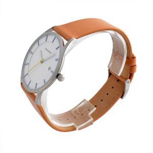 SKAGEN(スカーゲン) SKW6282 メンズ 腕時計 h02