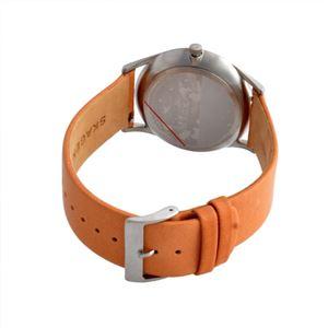 SKAGEN(スカーゲン) SKW6282 メンズ 腕時計 h03