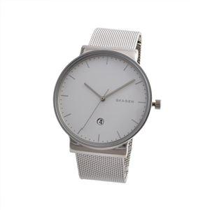 SKAGEN(スカーゲン) SKW6290 メンズ 腕時計 h01