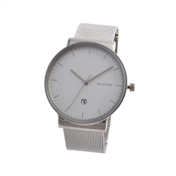 SKAGEN(スカーゲン) SKW6290 メンズ 腕時計f00