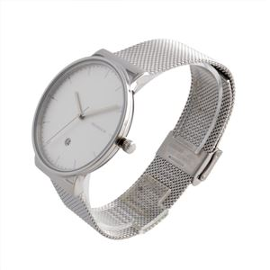 SKAGEN(スカーゲン) SKW6290 メンズ 腕時計 h02
