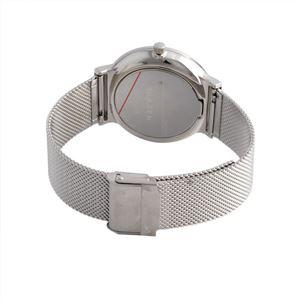 SKAGEN(スカーゲン) SKW6290 メンズ 腕時計 h03