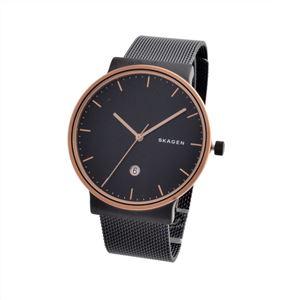 SKAGEN(スカーゲン)SKW6296メンズ腕時計
