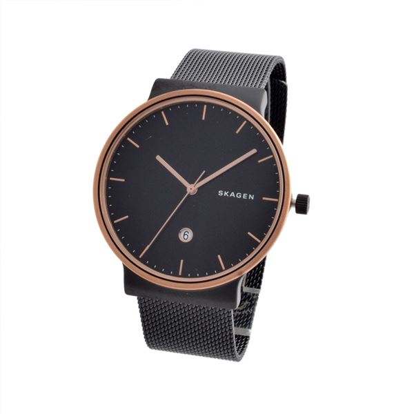 SKAGEN(スカーゲン) SKW6296 メンズ 腕時計f00