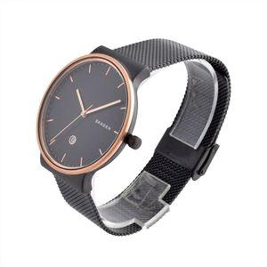 SKAGEN(スカーゲン) SKW6296 メンズ 腕時計 h02