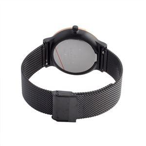 SKAGEN(スカーゲン) SKW6296 メンズ 腕時計 h03