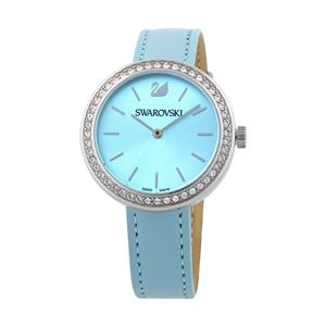 SWAROVSKI(スワロフスキー) 5095646 Daytime (デイタイム) 腕時計 h01