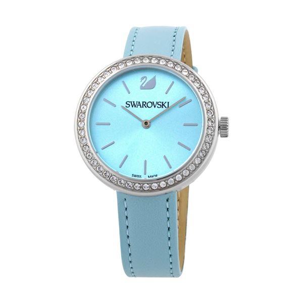 SWAROVSKI(スワロフスキー) 5095646 Daytime (デイタイム) 腕時計f00