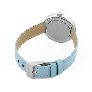 SWAROVSKI(スワロフスキー) 5095646 Daytime (デイタイム) 腕時計 h03