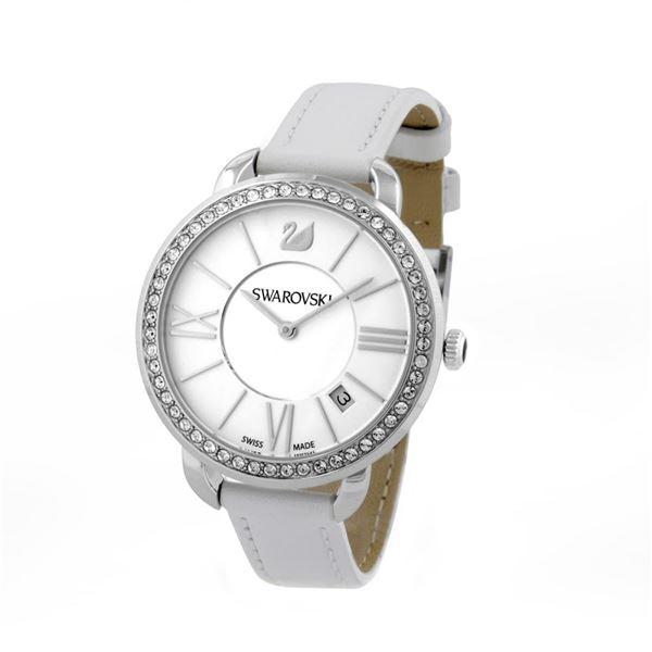 SWAROVSKI(スワロフスキー) 5095938 Aila Day (アイラ・デイ) 腕時計f00