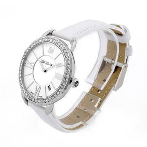 SWAROVSKI(スワロフスキー) 5095938 Aila Day (アイラ・デイ) 腕時計 h02