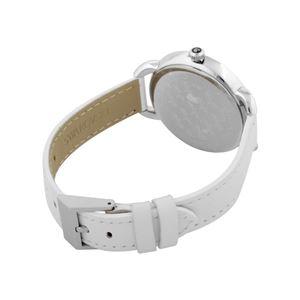SWAROVSKI(スワロフスキー) 5095938 Aila Day (アイラ・デイ) 腕時計 h03