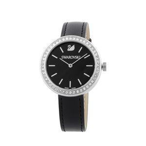 SWAROVSKI(スワロフスキー) 5172176 Daytime (デイタイム) 腕時計 - 拡大画像