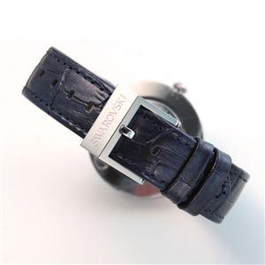 SWAROVSKI(スワロフスキー) 5027205 レディース 腕時計 Lovely Crystals Aubergine(ラブリークリスタルズ) h03