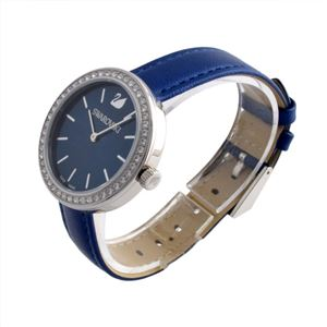 SWAROVSKI(スワロフスキー) 5213977 レディース 腕時計 Daytime Blue (デイタイム) h02