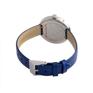 SWAROVSKI(スワロフスキー) 5213977 レディース 腕時計 Daytime Blue (デイタイム) h03
