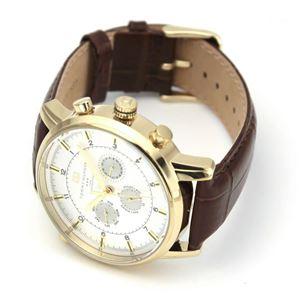 Tommy Hilfiger(トミーヒルフィガー) 1790874 メンズ 腕時計 マルチカレンダー h02