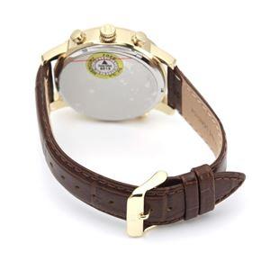 Tommy Hilfiger(トミーヒルフィガー) 1790874 メンズ 腕時計 マルチカレンダー h03