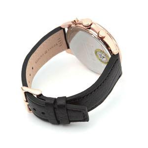 Tommy Hilfiger(トミーヒルフィガー) 1791273 メンズ 腕時計 h03