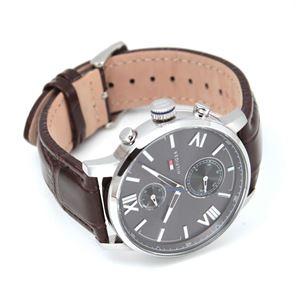 Tommy Hilfiger(トミーヒルフィガー) 1791309 メンズ 腕時計 h02