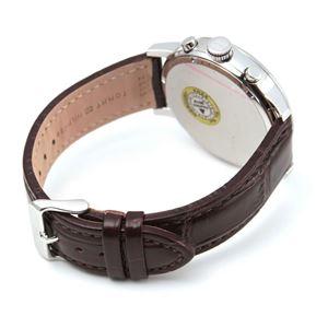 Tommy Hilfiger(トミーヒルフィガー) 1791309 メンズ 腕時計 h03