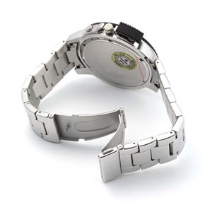 Tommy Hilfiger(トミーヒルフィガー) 1791317 メンズ 腕時計 マルチカレンダー h03