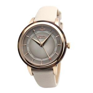 VivienneWestwood(ヴィヴィアンウェストウッド)VV158RSBGユニセックスサイズ腕時計