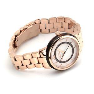 Vivienne Westwood(ヴィヴィアンウェストウッド) VV158RSRS ユニセックスサイズ 腕時計 h02