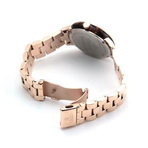 Vivienne Westwood(ヴィヴィアンウェストウッド) VV158RSRS ユニセックスサイズ 腕時計 h03