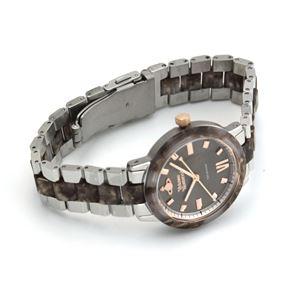 Vivienne Westwood(ヴィヴィアンウェストウッド) VV165BRSL レディース 腕時計 h02