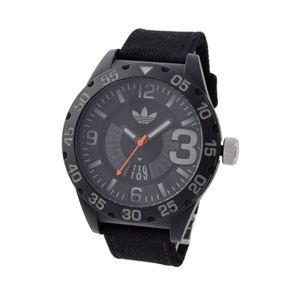 Adidas (アディダス) ADH3157 NEWBURGH (ニューバーグ) ユニセックス 腕時計 h01