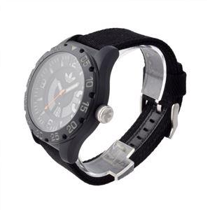 Adidas (アディダス) ADH3157 NEWBURGH (ニューバーグ) ユニセックス 腕時計 h02