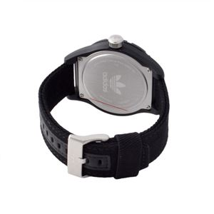 Adidas (アディダス) ADH3157 NEWBURGH (ニューバーグ) ユニセックス 腕時計 h03